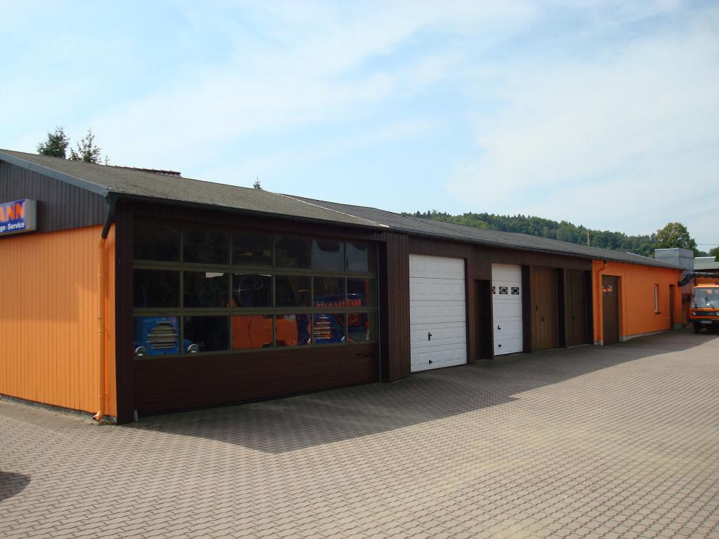Garagentore Wuppertal garagentore krefeld effiktiver u fr einen schlaf fenster rollladen
