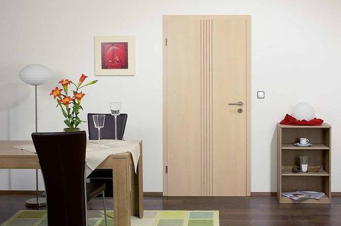 innent ren und haust ren von k hnlein und h rmann bauelemente kern aus bautzen l bau zittau. Black Bedroom Furniture Sets. Home Design Ideas